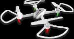 Helicute-Petrel-Drone-With-Cam-Wifi_2063116_592d7d3ad40e5d68776de0a0cb61de00