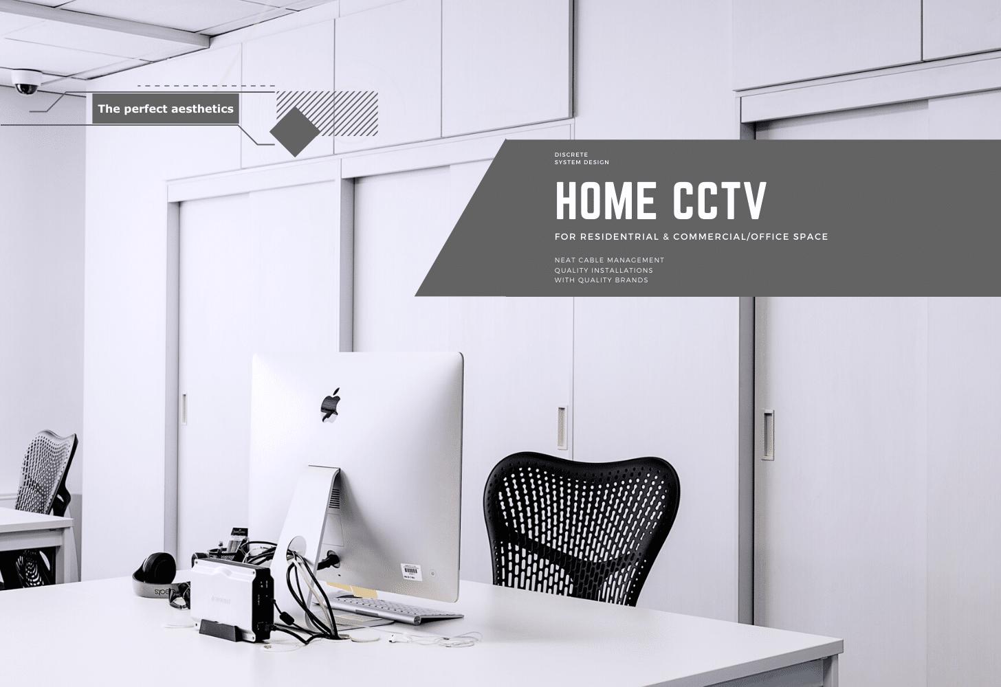 home cctv cameras, Home CCTV Cameras