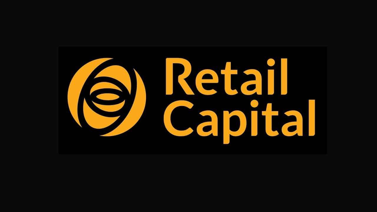 cctv rentals, CCTV Rentals