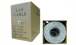 cat5cable
