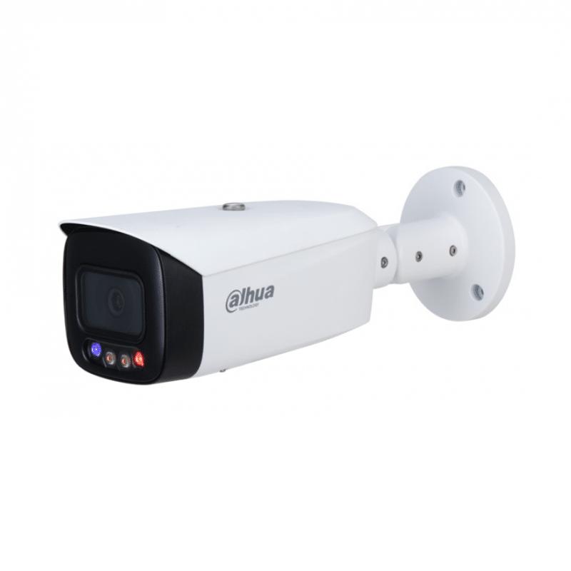 DAHUA IPC HFW3549T1 AS PV IP
